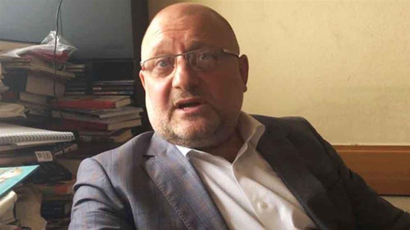 В белорусского дипломата стреляли на глазах у ребенка в Турции