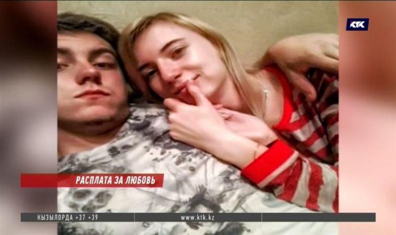 Убийца, закопавший любимую девушку в роще, отказался от апелляции