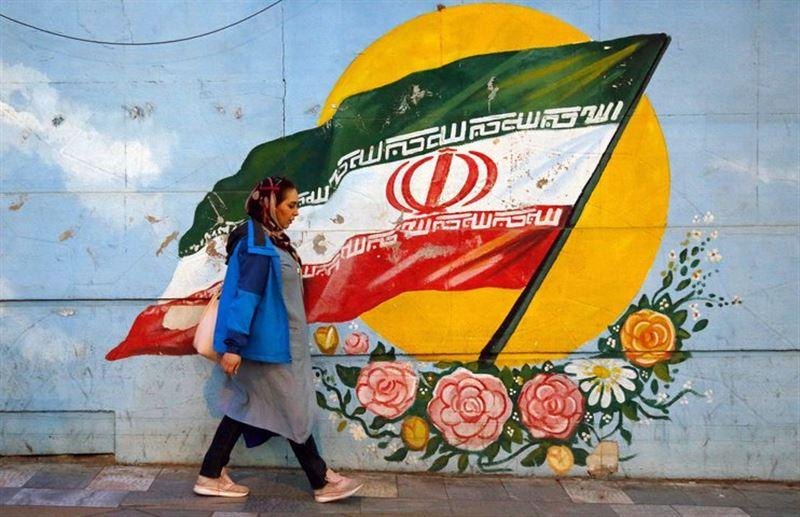 В Иране разрешили майнить криптовалюту