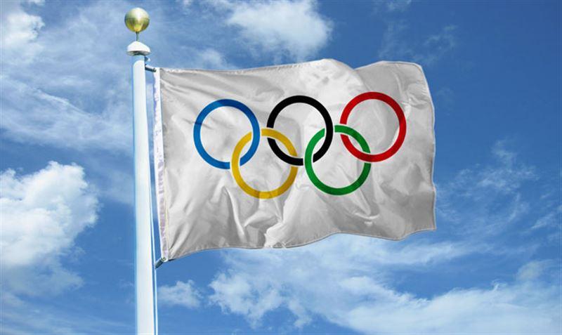 Казахстан получил официальное приглашение на участие в Олимпиаде в Токио