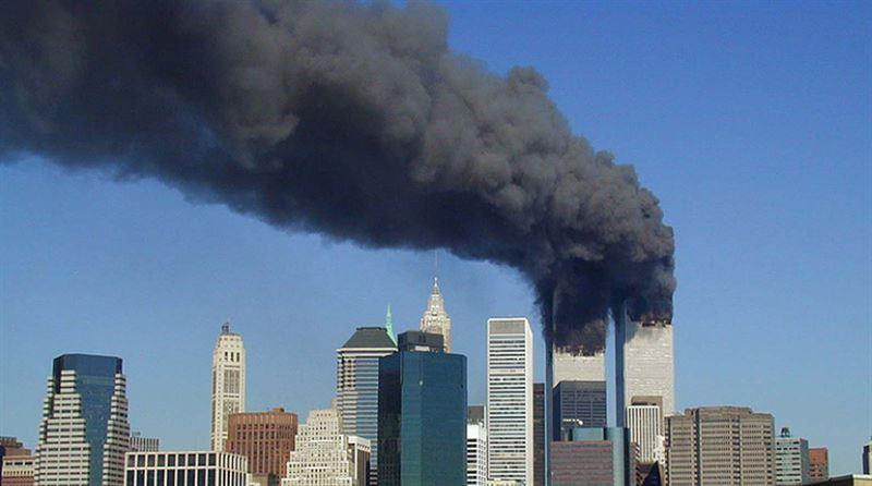 Главный обвиняемый по делу о терактах 11 сентября решил пойти на сделку в обмен на жизнь
