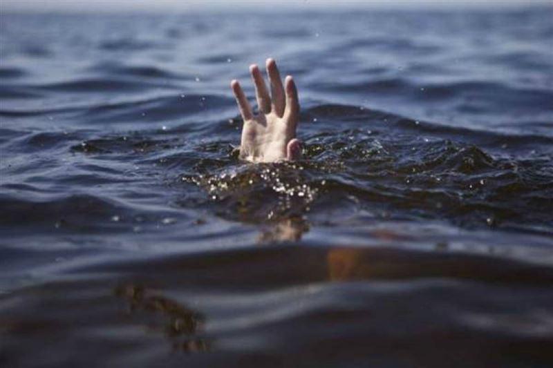 СҚО-да ер адам екі қызын құтқарып, өзі суға батып кетті