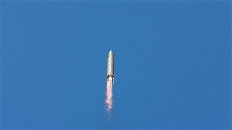 В Южной Корее подтвердили сообщения о запуске КНДР баллистических ракет