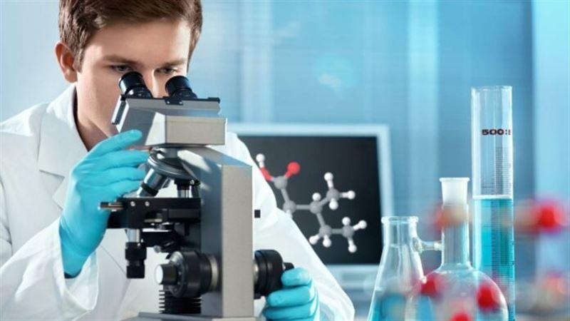 Учёные нашли основную причину возникновения рака