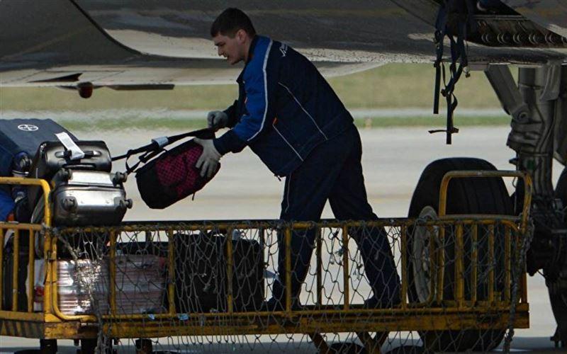 Air Astana жүк тасымалдау ережелерін өзгертті