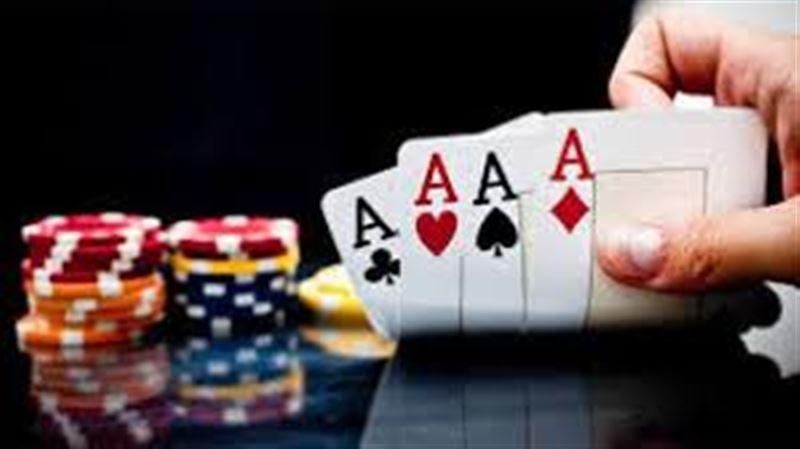 Житель Индии позволил изнасиловать жену, которую проиграл в покер