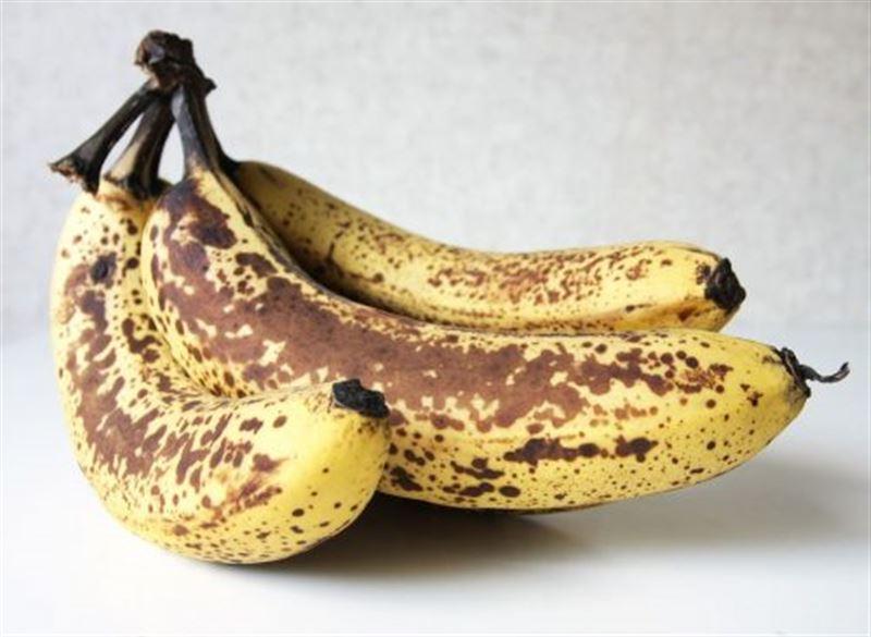 Диетолог назвал фрукт, способный уничтожить раковые клетки