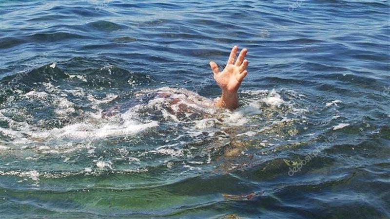 Ертісте мас күйде шомылған 3 адам суға кетті