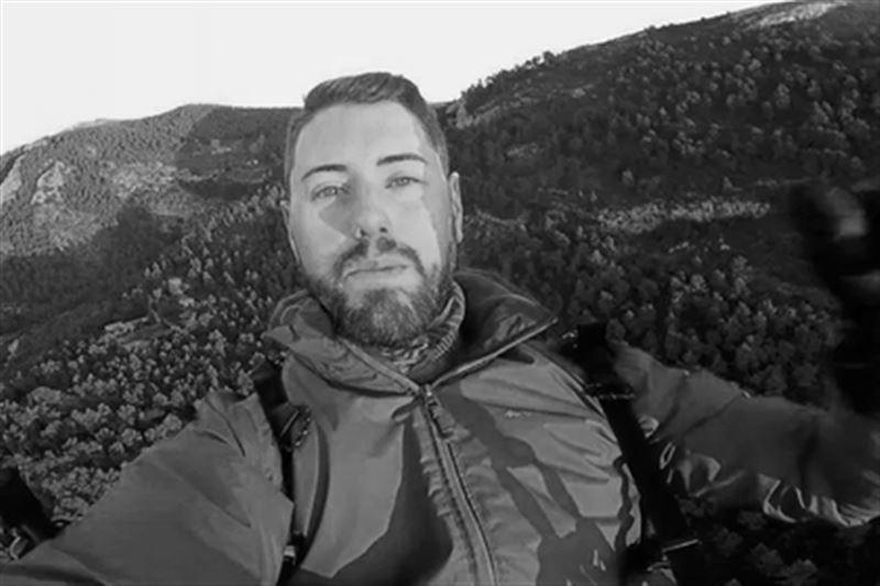 YouTube-блогер погиб при выполнении трюка