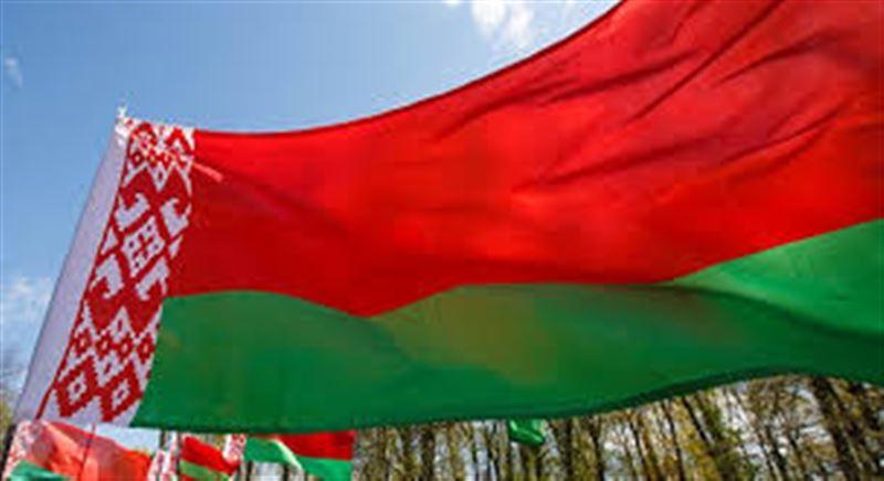 Президент сменил посла Казахстана в Беларуси