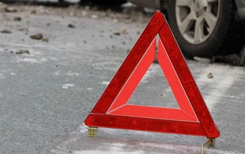 Алматыда жол апатынан 3 адам жарақат алып, 5 адам мерт болды