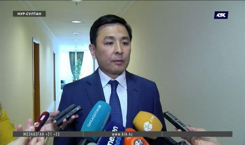 Кредит на строительство ЛРТ в столице возьмут у Народного банка