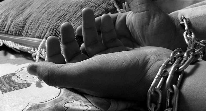 Павлодарлық бизнесмен қарақшылардың қолынан ажал құшты