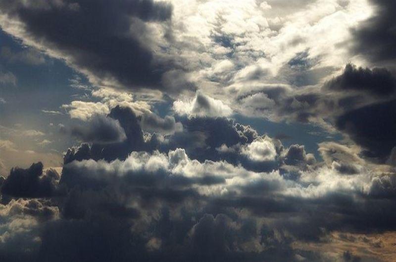 Какой будет погода в Казахстане 14 августа