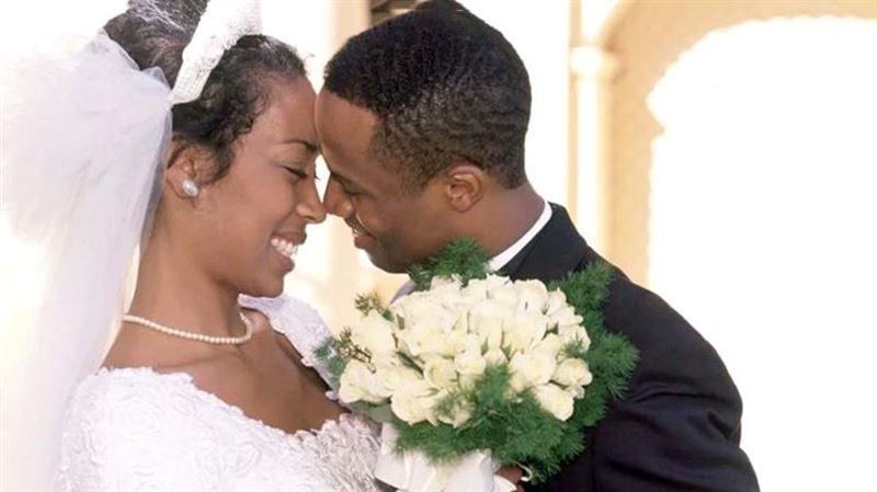 Власти Танзании хотят опубликовать в сети список всех женатых мужчин