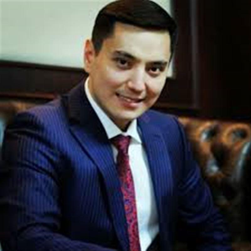 Танымал қазақ актері мәжіліс депутаты болды