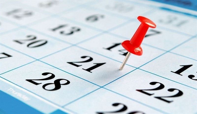 В МОН РК назвали даты школьных каникул в новом учебном году
