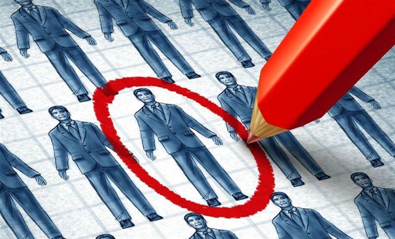 Число безработных в Казахстане сократилось