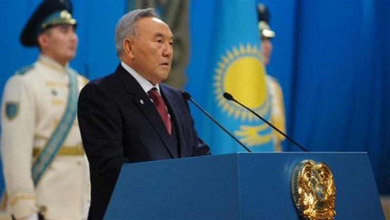 Елбасы призвал закрыть тему досрочных выборов