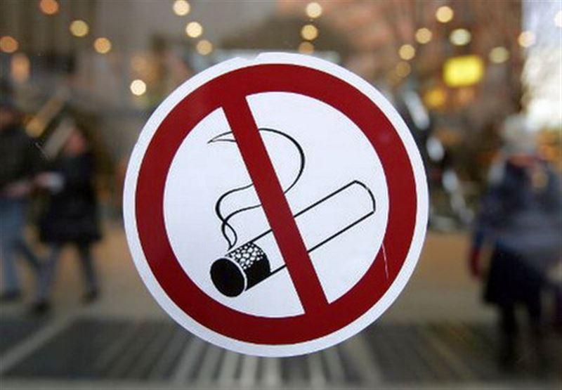 С 28 августа в казахстанских поездах будет запрещено курить