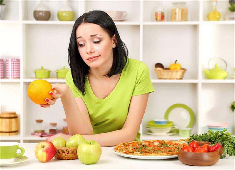 Диетолог рассказал, как похудеть без диеты