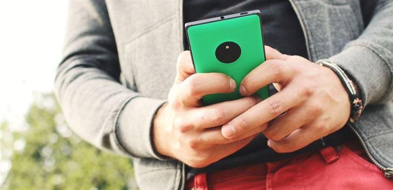 Стало известно, как снизить вред от смартфонов