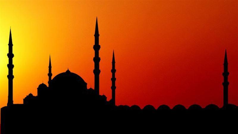 Полицией задержан 22-летний злоумышленник, обокравший 5 мечетей
