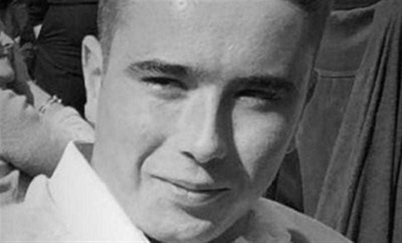 Британский турист скончался после нападения во время похода в магазин