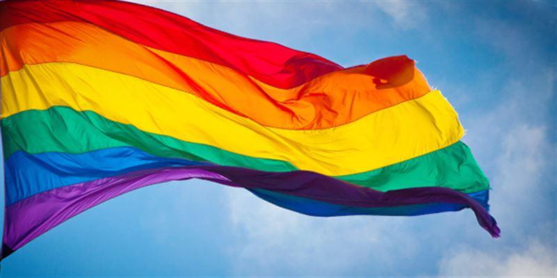 Столичный акимат отказал в проведении ЛГБТ-митинга