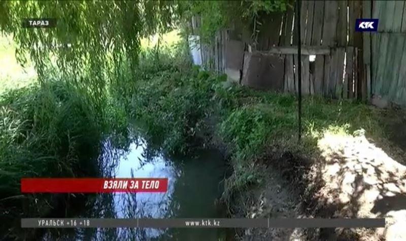Квартирант жестоко убил 80-летнюю пенсионерку