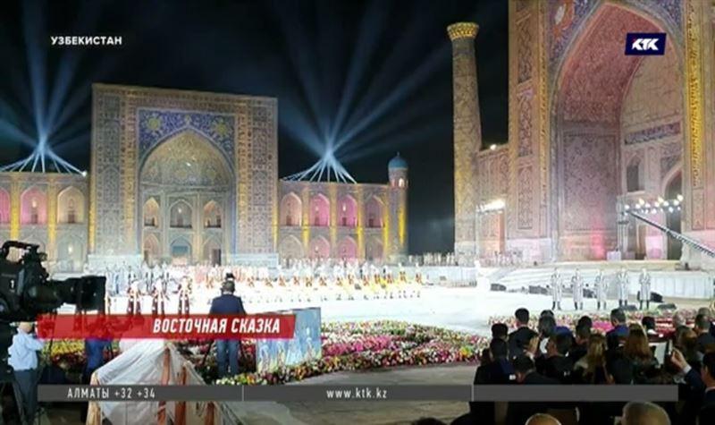 Узбекистан упростил визовый режим и стал открытым для всех желающих