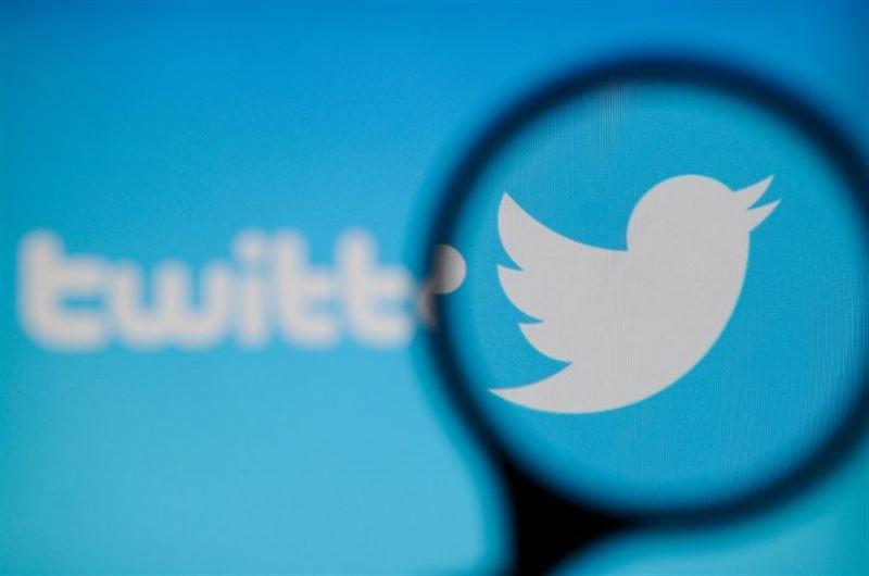 Хакеры взломали Twitter-аккаунт человека, создавшего Twitter