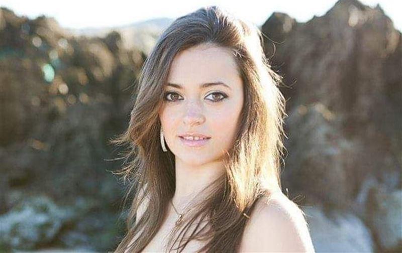30-летняя исполнительница погибла в результате взрыва на сцене