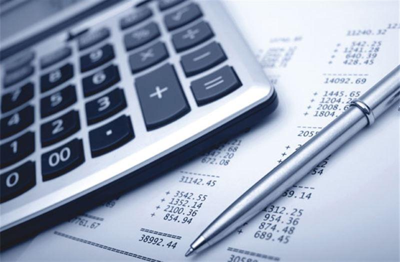Какая сумма потрачена на погашение долгов казахстанцев по кредитам