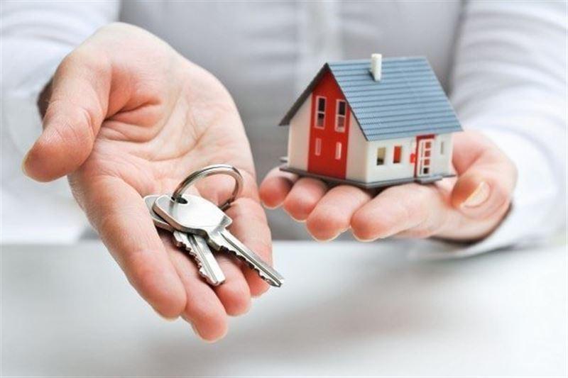 Молодые казахстанцы могут получить арендное жилье, за которое будут платить 12 тыс. тенге в месяц