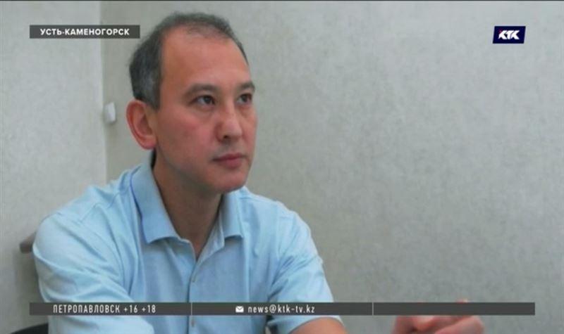 Мухтар Джакишев не выйдет из тюрьмы по УДО – решение апелляционной коллегии