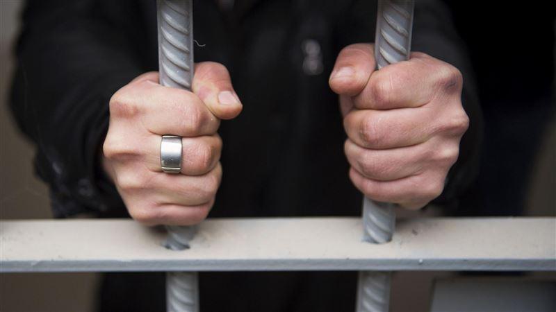 Педофилов могут приговаривать к пожизненному тюремному заключению в Казахстане