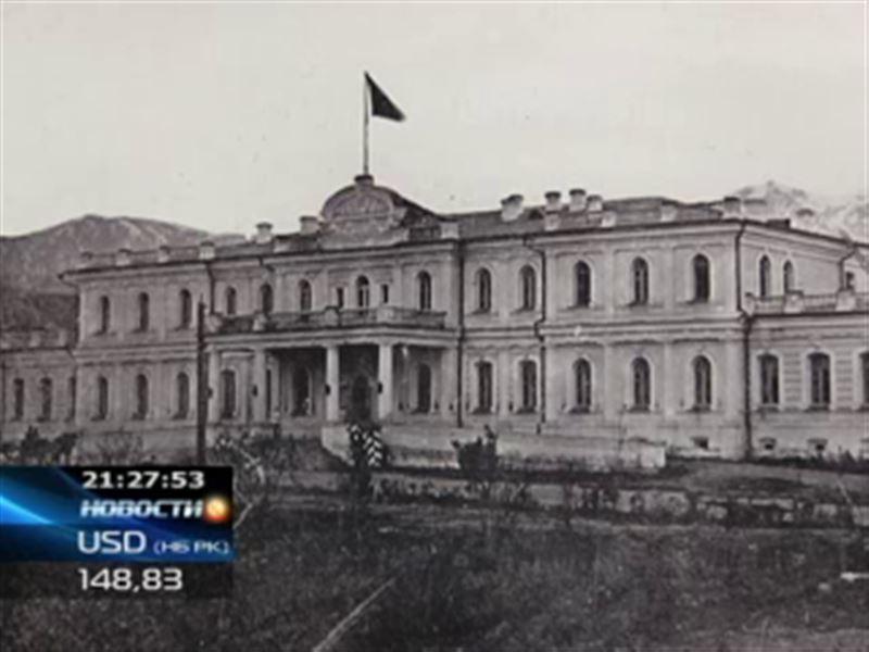 В Алматы разгорелся скандал вокруг домов-призраков