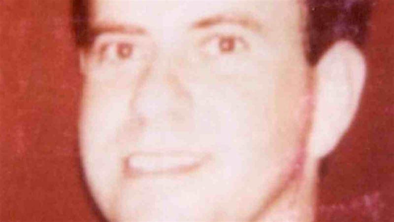22 жыл бұрын жоғалып кеткен ер адам Google картасы арқылы табылды