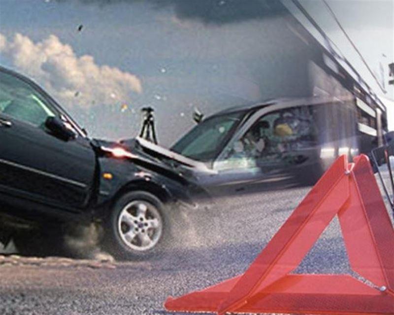 Алматы облысында жол апатынан 7 адам қаза тапты
