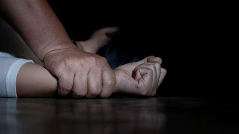 Көкшетаудағы кафелердің бірінде 38 жастағы әйелді зорлап кетті