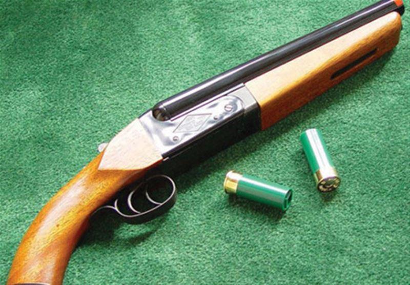 Парень был застрелен в Туркестанской области