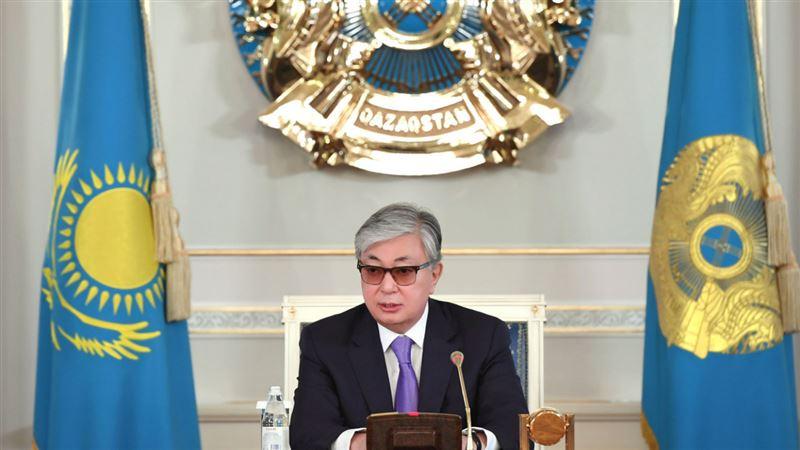 Қасым-Жомарт Тоқаев «оралман» сөзінен бас тартуды ұсынды