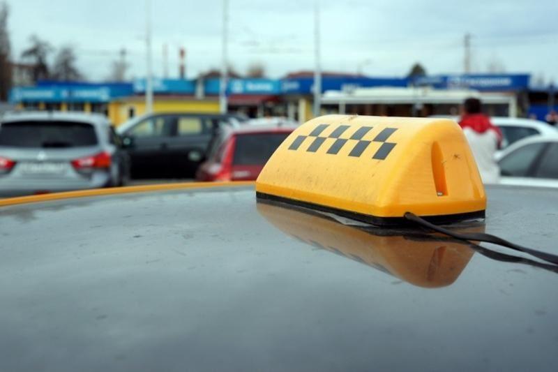 Такси жүргізушісі жаяу жүргіншіні соғып мерт қылды