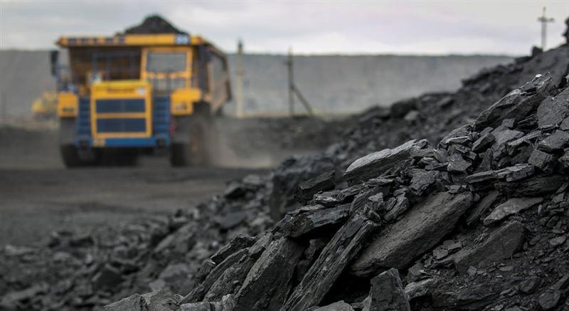Пожилая жительница Атбасара погибла, когда пришла за углем