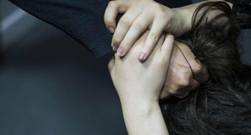 Об изнасиловании и пытках рассказал гей из Нур-Султана