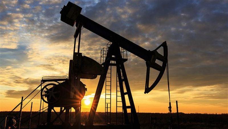 Министр энергетики заявил, что Казахстан увеличит добычу нефти