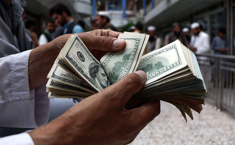 Павлодар тұрғыны лотереядан 39 миллион теңге ұтып алған