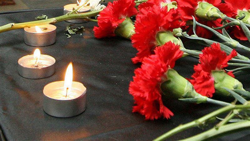 Скончался замначальника ДУИС по Костанайской области