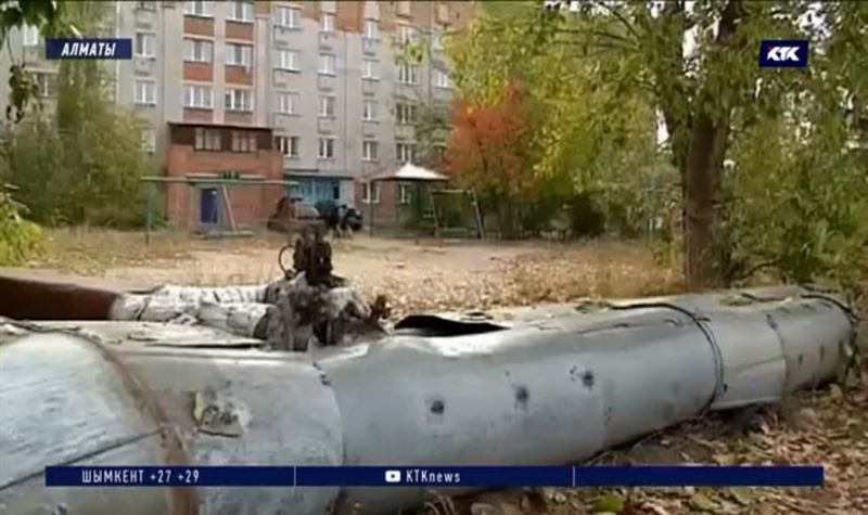 Алматылық бай-бағландардың берешегі күн сайын артып барады
